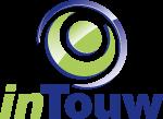Kom inTouw Logo